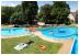 Szindbád Wellness Hotel, Úszómedence - Balatonszemes