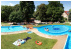 Wellness Hotel Szındbad, Swımmınğ pool - Balatonszemes