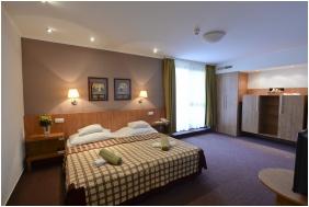 Suite - Hunguest Hotel Pelion