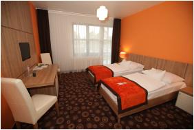 Telekom Hotel, Balatonkenese,