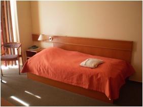 Aqua Hotel Termál, Standard szoba - Mosonmagyaróvár