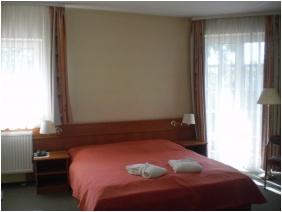 Standard szoba, Aqua Hotel Termál, Mosonmagyaróvár
