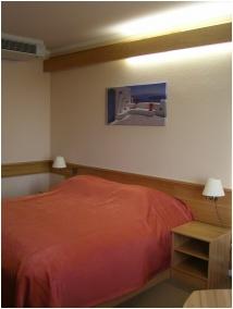 Thermal Hotel Aqua - Mosonmagyarovar, Room