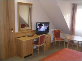 Thermal Hotel Aqua - Mosonmagyarovar, Interior