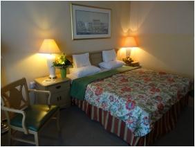 CE Hotel Fıt, Superıor room