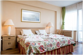 Classıc room, CE Hotel Fıt, Hevız