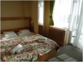 Standard room - CE Hotel Fıt
