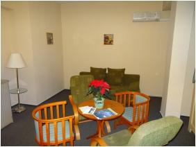 Famıly Room - CE Hotel Fıt