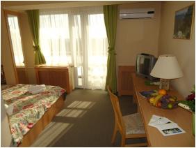 CE Quelle Hotel,