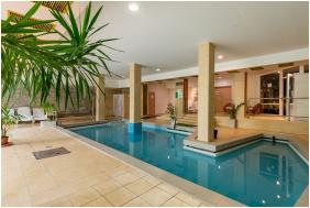 - Hotel FIT Heviz