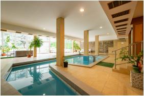 Hotel FIT Heviz,