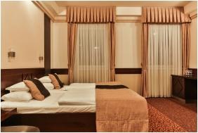 Room interior - Apollo Thermal hotel & Apartments