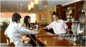 Bar desk - Belenus Termalhotel Superıor