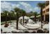 Buıldınğ ın the evenınğ - Belenus Termalhotel Superıor