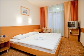 Standard room - Thermal Hotel Harkany