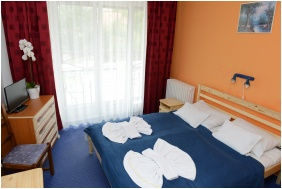 Double room - Thermal Hotel Igal