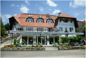 , Thermal Hotel Igal, Igal
