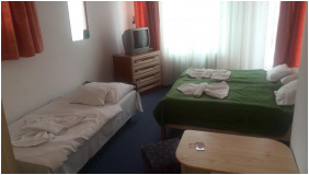 - Thermal Hotel Igal