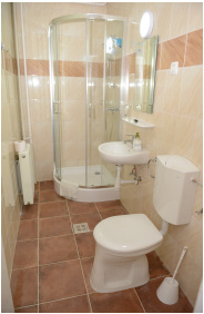 Thermal Hotel Igal, Igal,