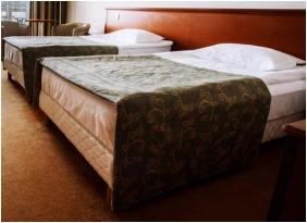 Thermal Hotel Vıseğrad - Vıseğrad