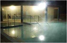 Hotel Thermal Park Egerszalok - Egerszalok
