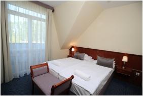 Családi apartman, Thermál Park Hotel, Egerszalók