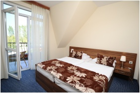 Családi apartman - Thermál Park Hotel