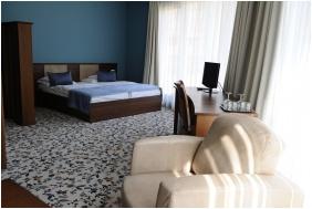 Hotel Thermal Park - Egerszalok