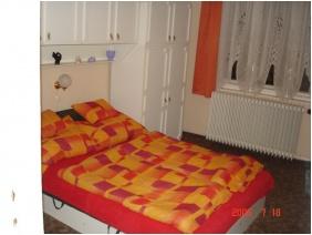 Tislerics Guesthouse - Heviz