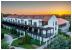 Tsza Balneum Hotel, Adventure pool - Tszafured