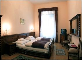 Tisza Hotel, Superior szoba - Szeged