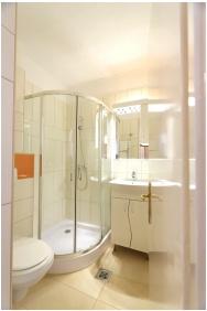 Tisza Hotel, Szeged, Classic szoba