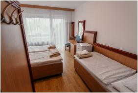 Tisza Sport Hotel, Superior szoba - Szeged