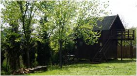 Tavasz - Vár Camping