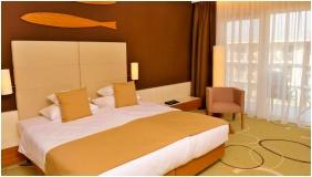 Superior room - Hotel Velence Resort & Spa