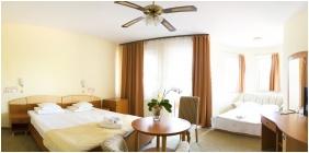 Family Room - Hotel Venus