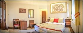 Comfort kétágyas szoba, Villa Campana, Siófok