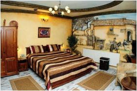 Villa Classica Hotel, Special Room - Pápa