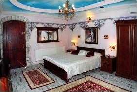Superior szoba, Villa Classica Hotel, Pápa