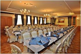 Villa Classica Hotel, Konferenciaterem - Pápa