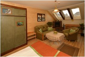 Hotel Villa Classica,