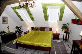 - Hotel Villa Classica