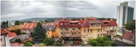 Exterior view - Villa Mediterran