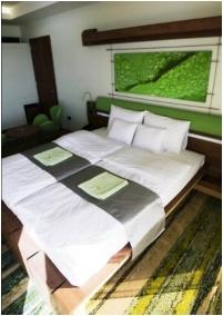 Vital Hotel Nautis - Gardony