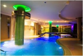 Spa & Wellness centre - Vital Hotel Nautis
