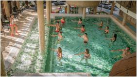 - Wellness Hotel Gyula