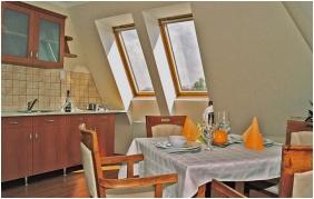 Wellness Hotel-M - Hajduszoboszlo