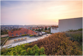 - Zenit Hotel Balaton