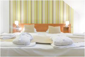 , Zenit Hotel Balaton, Vonyarcvashegy