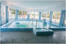 Adventure pool - Zichy Park Hotel